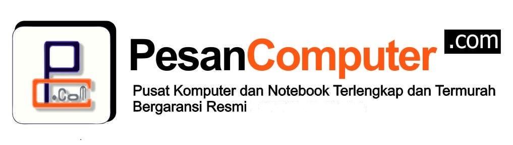 PesanComputer.Com